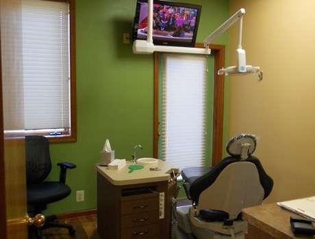 Levitt Orthodontics - dentist  | Photo 8 of 10 | Address: 3101 Bristol Rd Ste 2, Bensalem, PA 19020, USA | Phone: (215) 750-1900