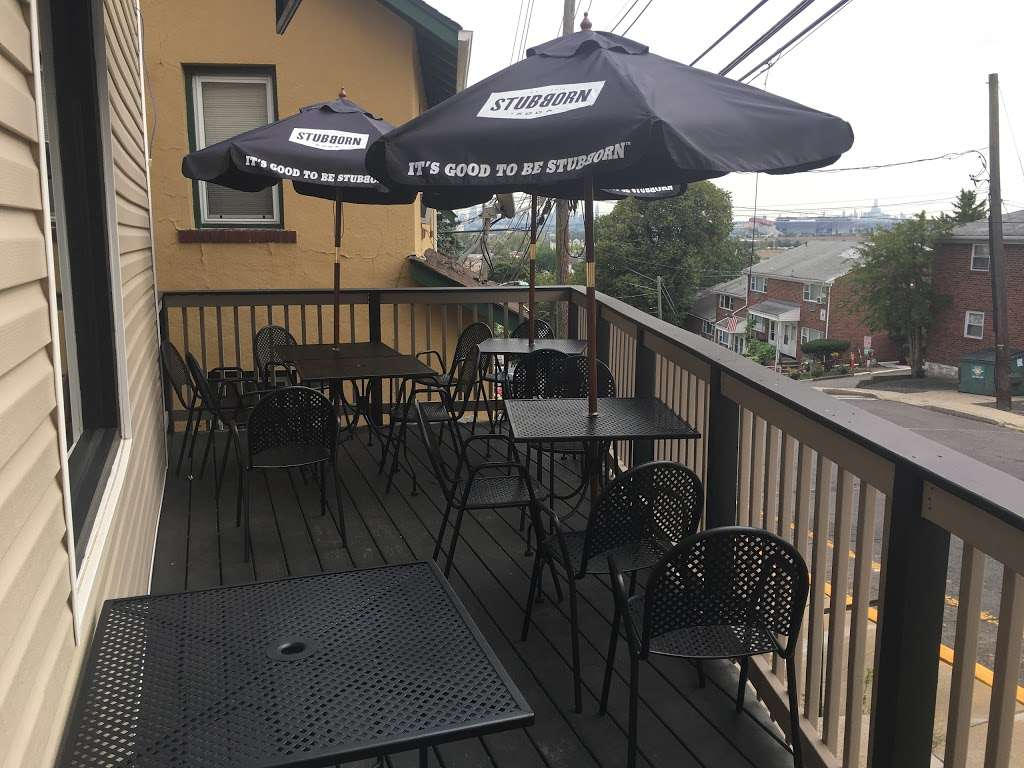 Master Pizza Carlstadt N.J. - meal delivery  | Photo 7 of 10 | Address: 401 Hackensack St, Carlstadt, NJ 07072, USA | Phone: (201) 903-0050