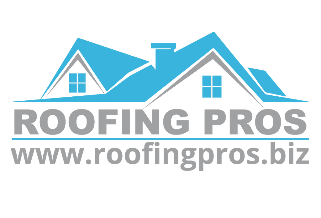 Roofing Pros - roofing contractor  | Photo 1 of 1 | Address: 16818 Dallas Pkwy, Dallas, TX 75248, USA | Phone: (972) 800-8105