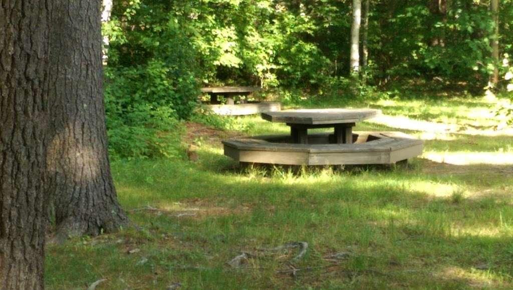 Wonderland Park - park  | Photo 5 of 10 | Address: Windham, NH 03087, USA