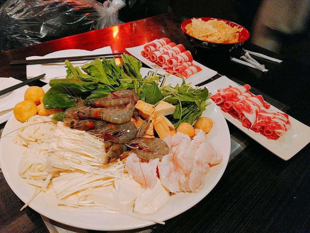 99 Favor Taste - restaurant  | Photo 9 of 10 | Address: 285 Grand St, New York, NY 10002, USA | Phone: (646) 682-9122