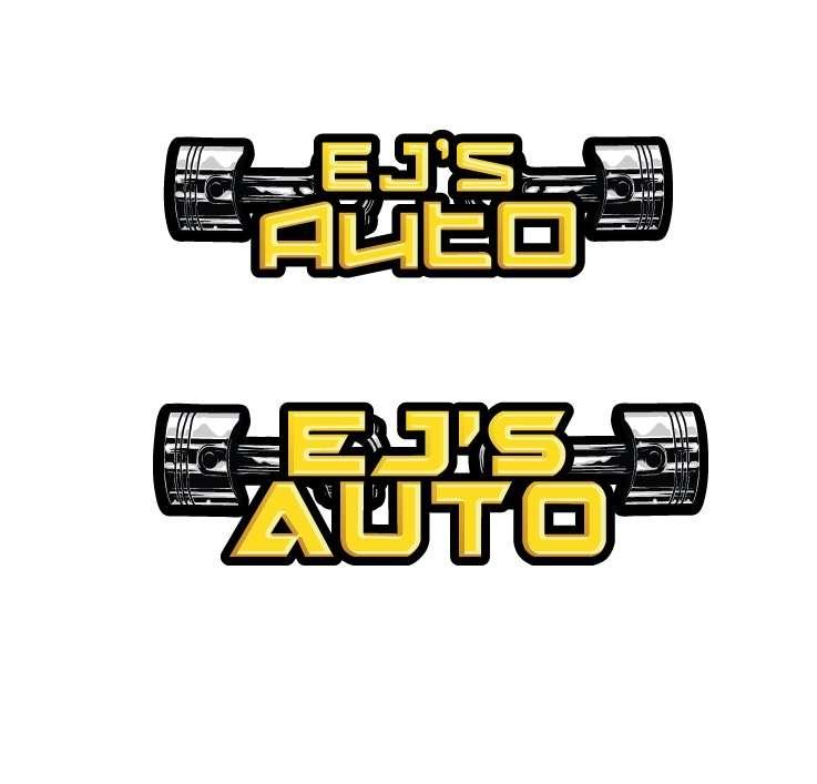 EJs Auto - car repair    Photo 7 of 7   Address: 151 S Wineville Ave unit h, Ontario, CA 91761, USA   Phone: (951) 237-6600