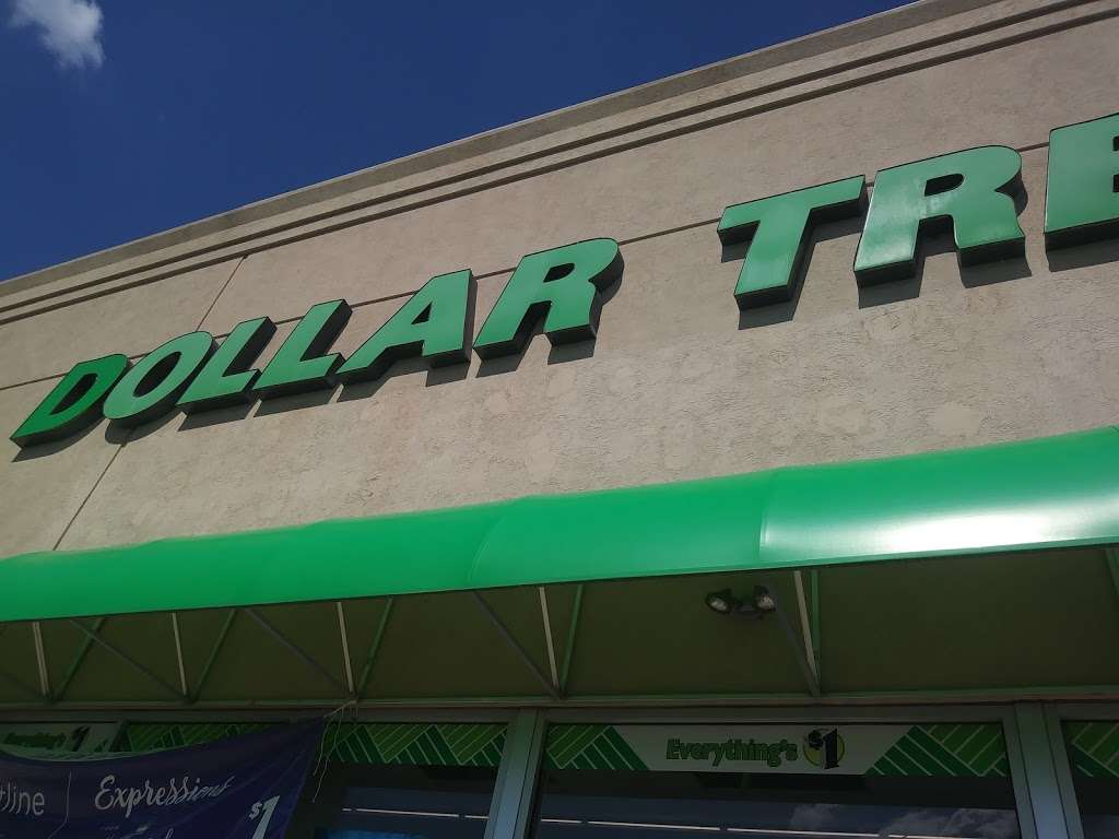 Dollar Tree - furniture store  | Photo 10 of 10 | Address: 34 Main Ave, Clifton, NJ 07014, USA | Phone: (973) 922-4014
