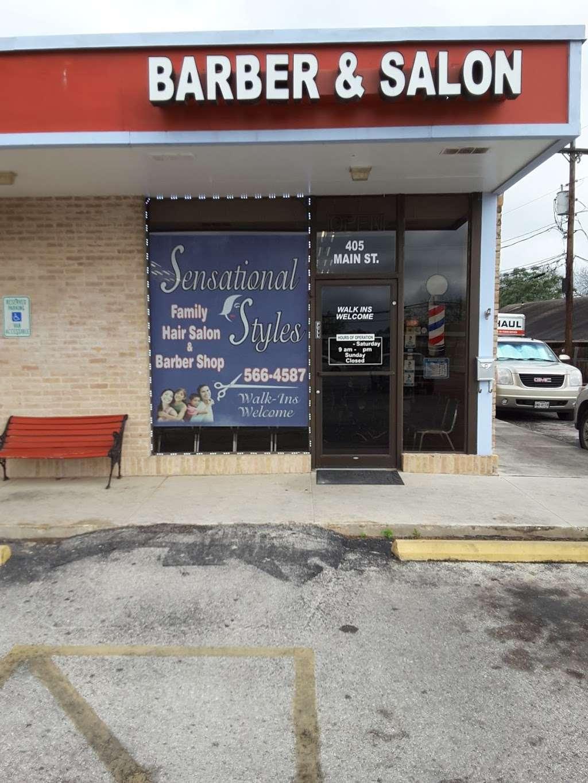 Highlander Center - laundry  | Photo 2 of 9 | Address: 405 Main St #403, Schertz, TX 78154, USA | Phone: (210) 659-7608