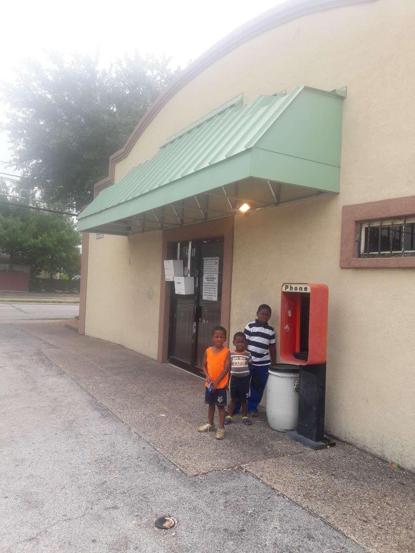 MD Family Clinic - health  | Photo 7 of 10 | Address: 2815 S Hampton Rd, Dallas, TX 75224, USA | Phone: (214) 330-0137