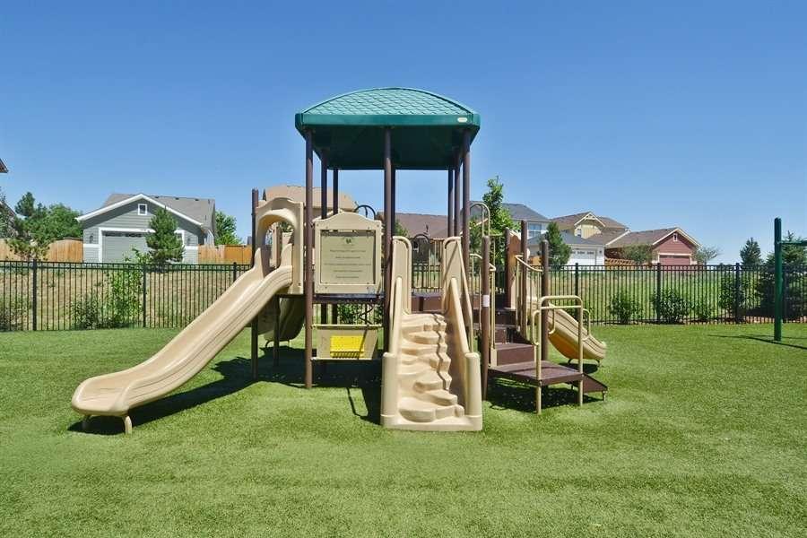 Primrose School of Lafayette - school  | Photo 2 of 10 | Address: 411 Homestead St, Lafayette, CO 80026, USA | Phone: (303) 665-4769