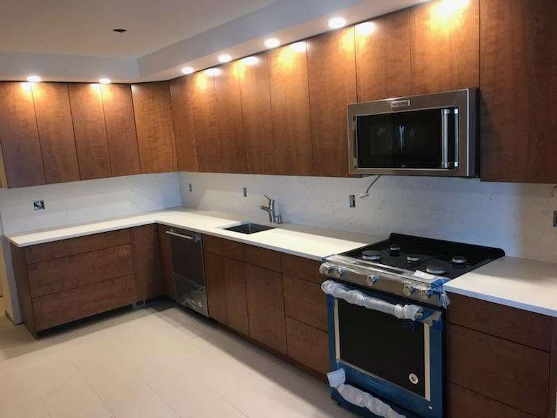 East Coast Granite - home goods store | Address: 8 W 126th St 3rd floor, New York, NY 10027, USA | Phone: (201) 951-1457