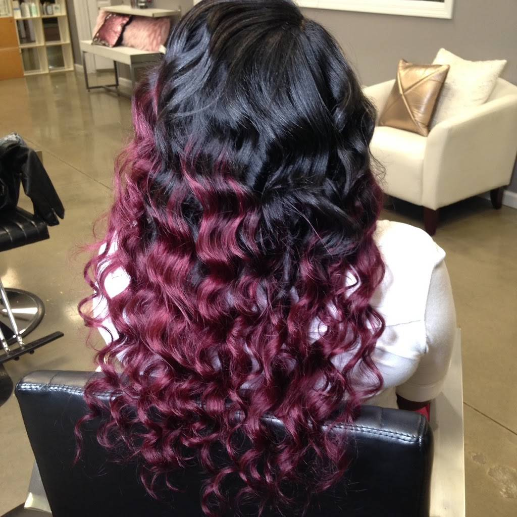the Hair Scholars Salon - hair care  | Photo 3 of 8 | Address: 6017 Mableton Pkwy SW, Mableton, GA 30126, USA | Phone: (678) 437-5475