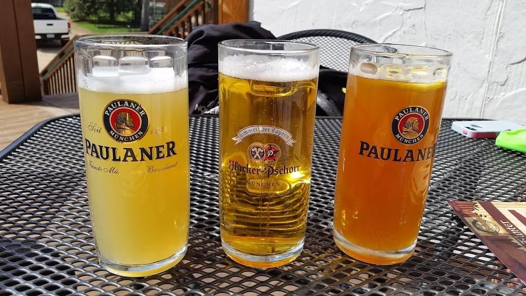 Gasthaus Bavarian Hunter - restaurant  | Photo 6 of 8 | Address: 8390 Lofton Ave N, Stillwater, MN 55082, USA | Phone: (651) 439-7128