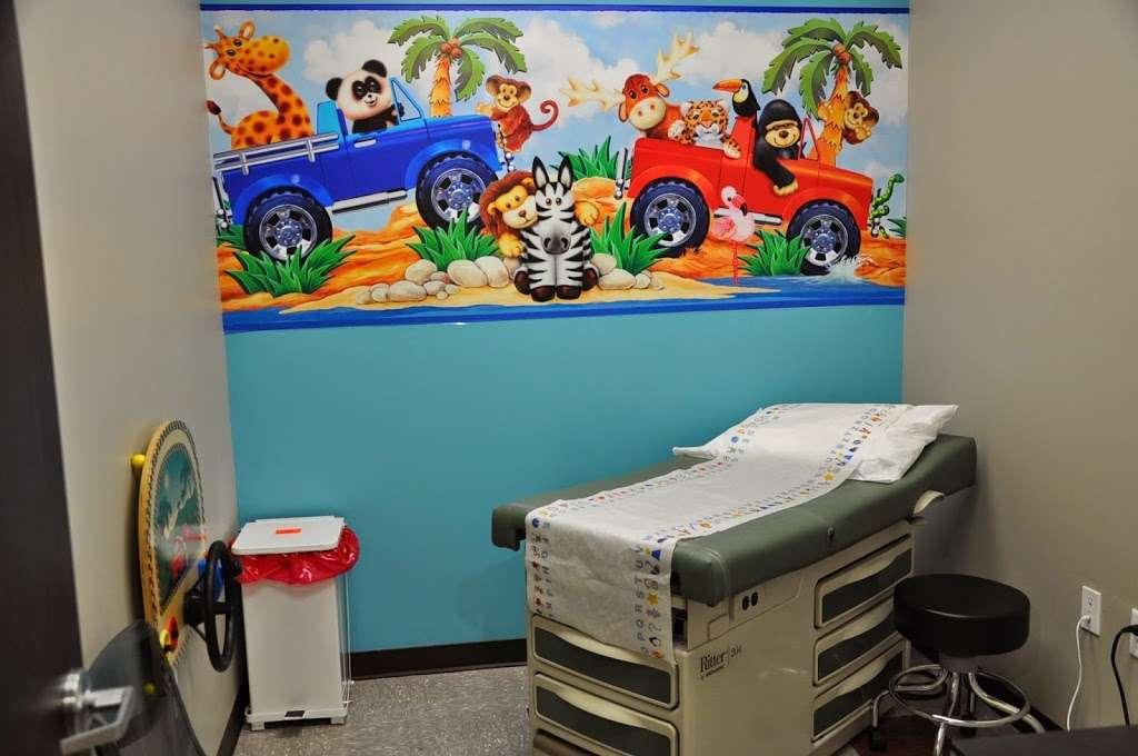 Clear Choice Medical & Dental Center - dentist  | Photo 3 of 10 | Address: 7080 Southwest Fwy, Houston, TX 77074, USA | Phone: (713) 774-7080