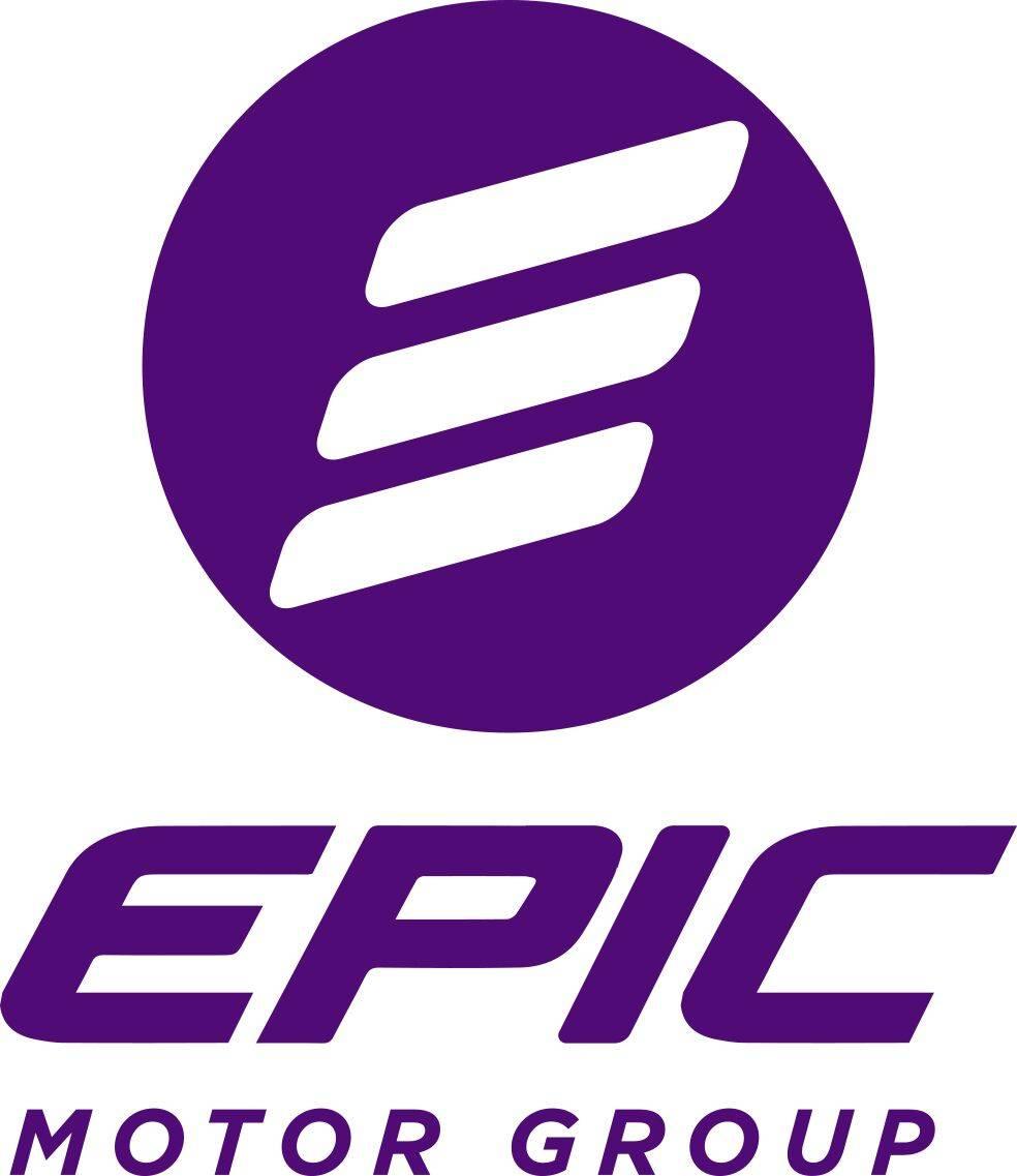 Epic Motor Group - car dealer  | Photo 3 of 3 | Address: 2333 Minnis Dr suite a, Haltom City, TX 76117, USA | Phone: (817) 708-2111