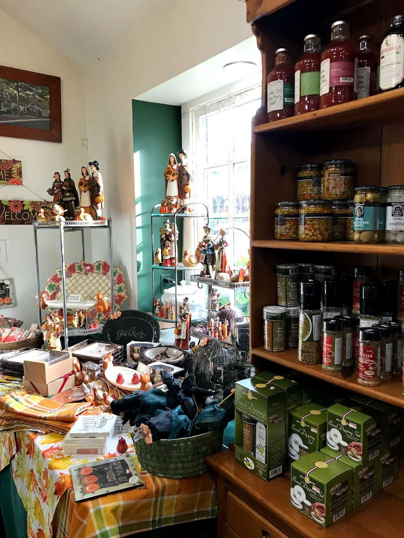 Cooks Corner in Smithville NJ - cafe  | Photo 6 of 10 | Address: 3 N New York Rd, Galloway, NJ 08205, USA | Phone: (609) 748-9030