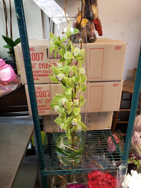 ABA Flowers.Com - florist  | Photo 5 of 9 | Address: 9465 NW 12th St, Doral, FL 33172, USA | Phone: (305) 599-0290