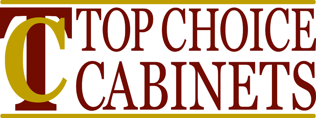 Top Choice Cabinets - furniture store  | Photo 4 of 6 | Address: 500 S New Hope Rd, Raleigh, NC 27610, USA | Phone: (919) 913-9113