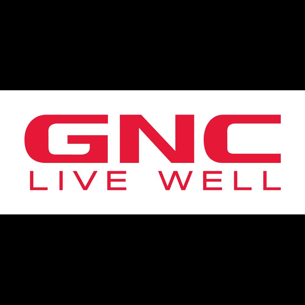 GNC - health  | Photo 3 of 3 | Address: 700 Plaza Dr, NJHighway/Route 3, Secaucus, NJ 07094, USA | Phone: (201) 348-9549