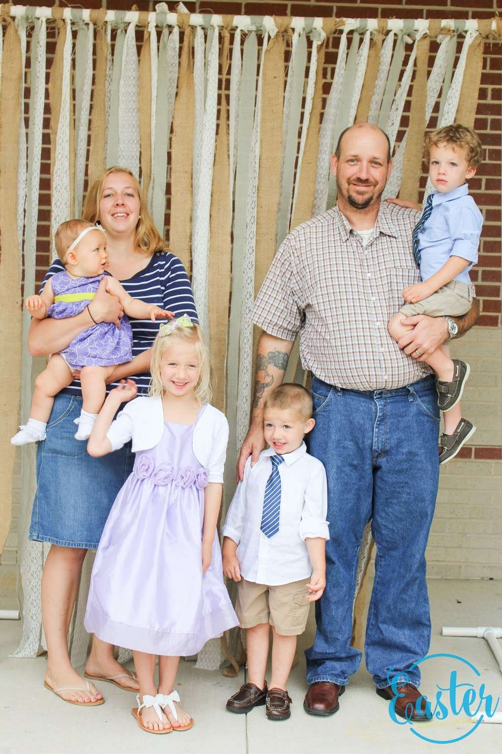 Grace Life Baptist Church - church  | Photo 4 of 10 | Address: 17333 Huffmeister Rd, Cypress, TX 77429, USA | Phone: (281) 373-9191