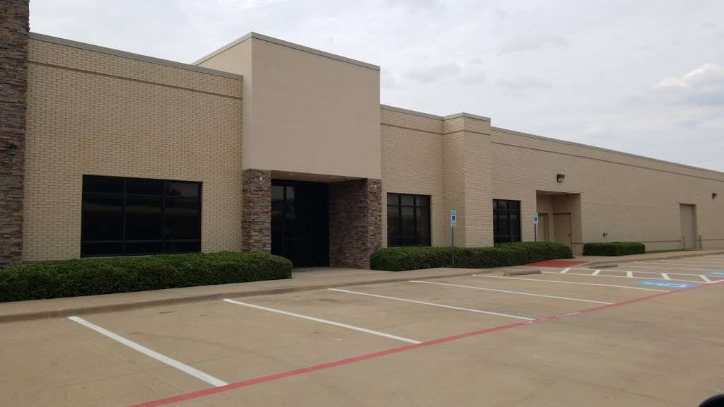 Chase Hospitality LLC - lodging    Photo 1 of 5   Address: 8530 Esters Blvd, Irving, TX 75063, USA   Phone: (214) 614-6040