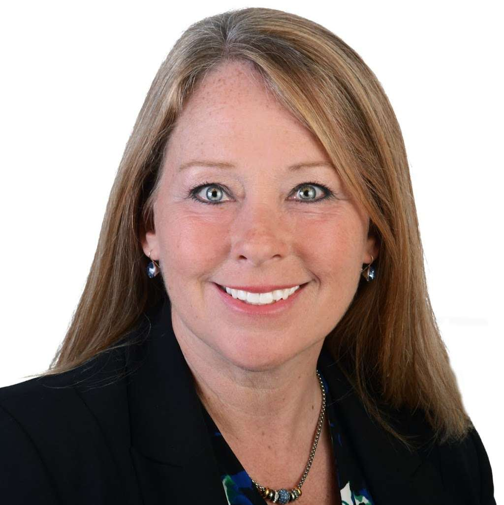 Carrie Lapow, APNP - Pediatrics: ProHealth Medical Group - health    Photo 1 of 1   Address: S69W15636 Janesville Rd, Muskego, WI 53150, USA   Phone: (262) 928-7000