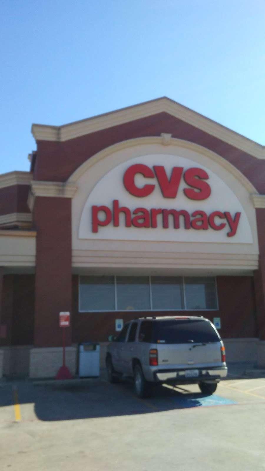 CVS - convenience store  | Photo 1 of 12 | Address: 904 E Cartwright Rd, Mesquite, TX 75149, USA | Phone: (972) 222-3404