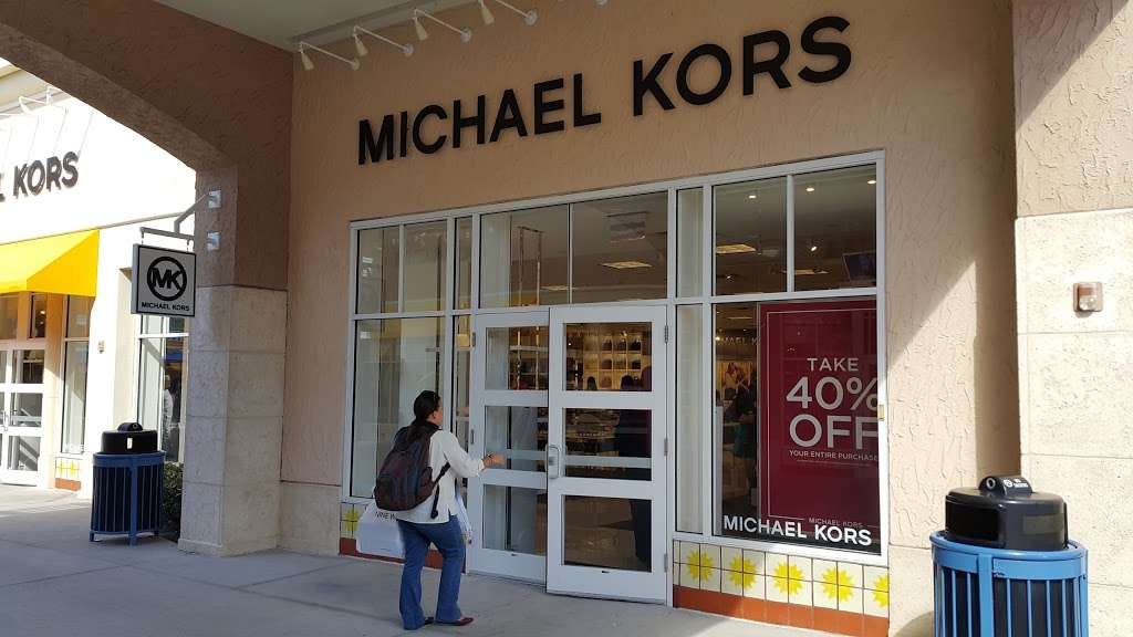 good out x big discount fast delivery Michael Kors Outlet - Shoe store   8200 Vineland Ave #900 ...