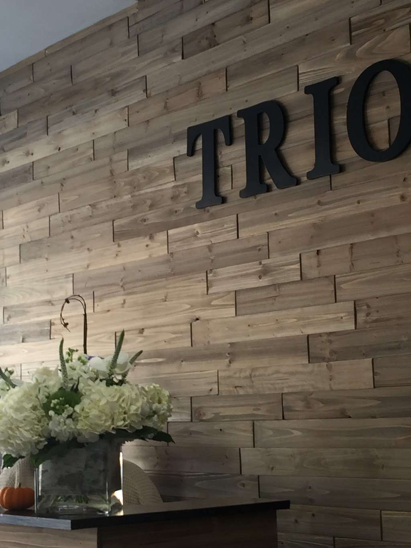 Trio Salon - hair care    Photo 1 of 1   Address: 54 Christie Pl, Scarsdale, NY 10583, USA   Phone: (914) 472-1412