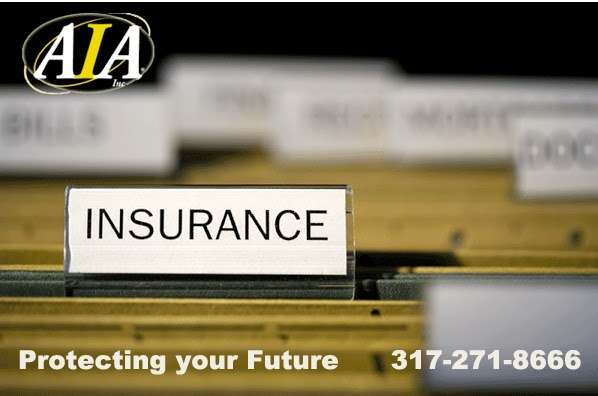 Associated Insurance Agency - insurance agency  | Photo 1 of 1 | Address: 8355 Rockville Rd, Indianapolis, IN 46234, USA | Phone: (317) 271-8666