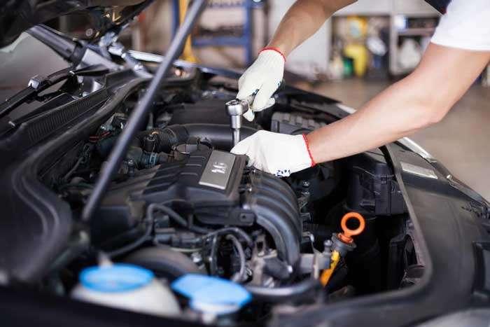 RTS AUTOPARTS - car repair  | Photo 2 of 4 | Address: 2385 Diamond Hill Road, Woonsocket, RI 02895, USA | Phone: (888) 787-5603