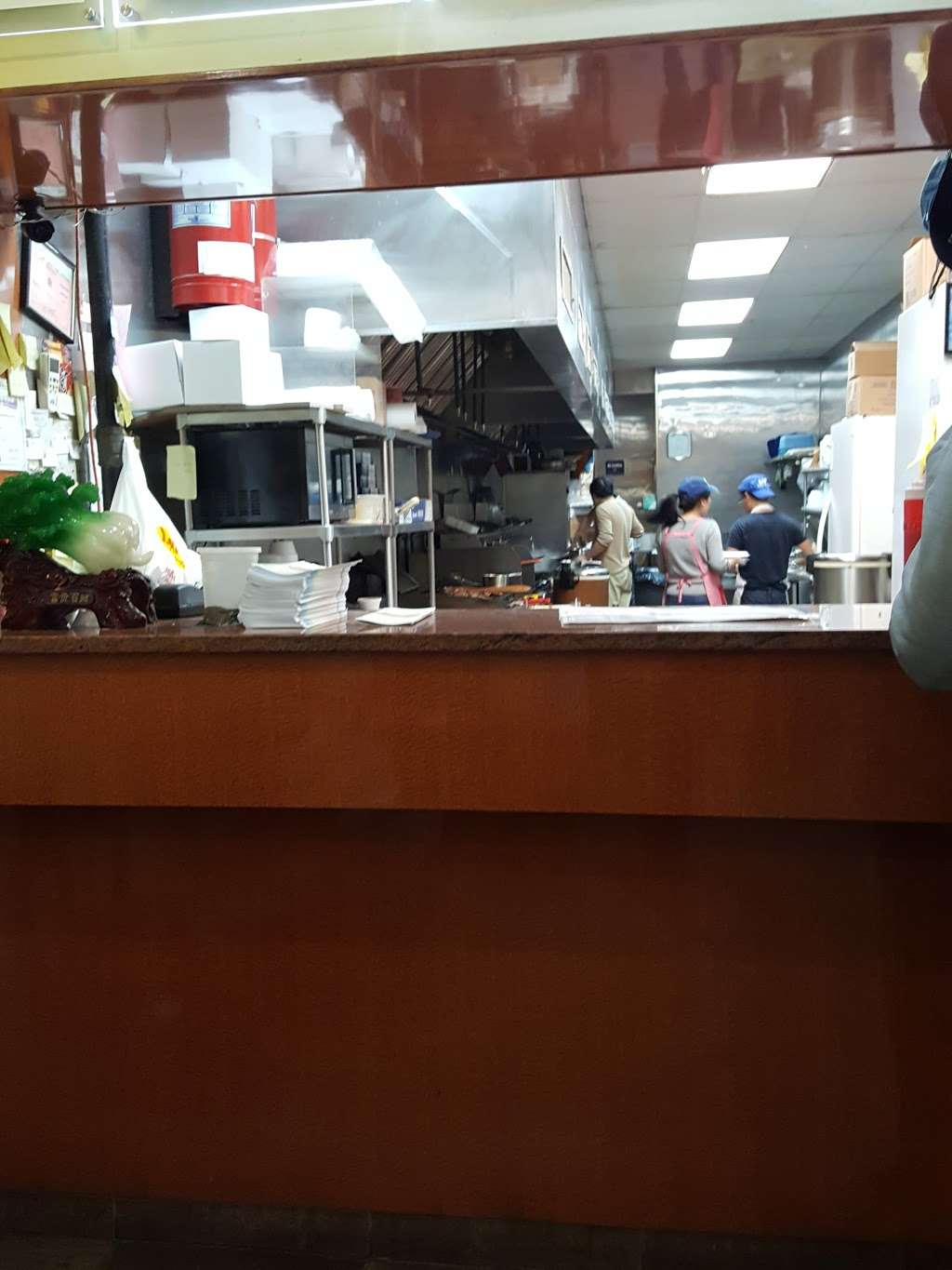 New No.1 Tex-Mex - meal delivery  | Photo 2 of 10 | Address: 4480 Broadway, New York, NY 10040, USA | Phone: (212) 304-1360