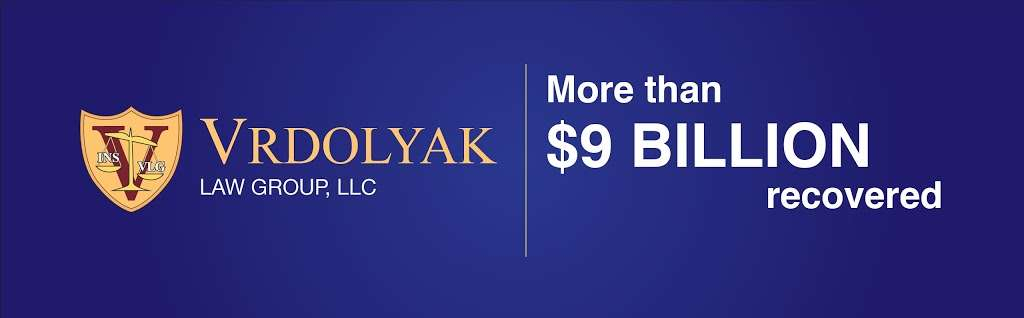 Vrdolyak Law Group LLC - lawyer  | Photo 2 of 2 | Address: 9618 S Commercial Ave, Chicago, IL 60617, USA | Phone: (844) 485-4529