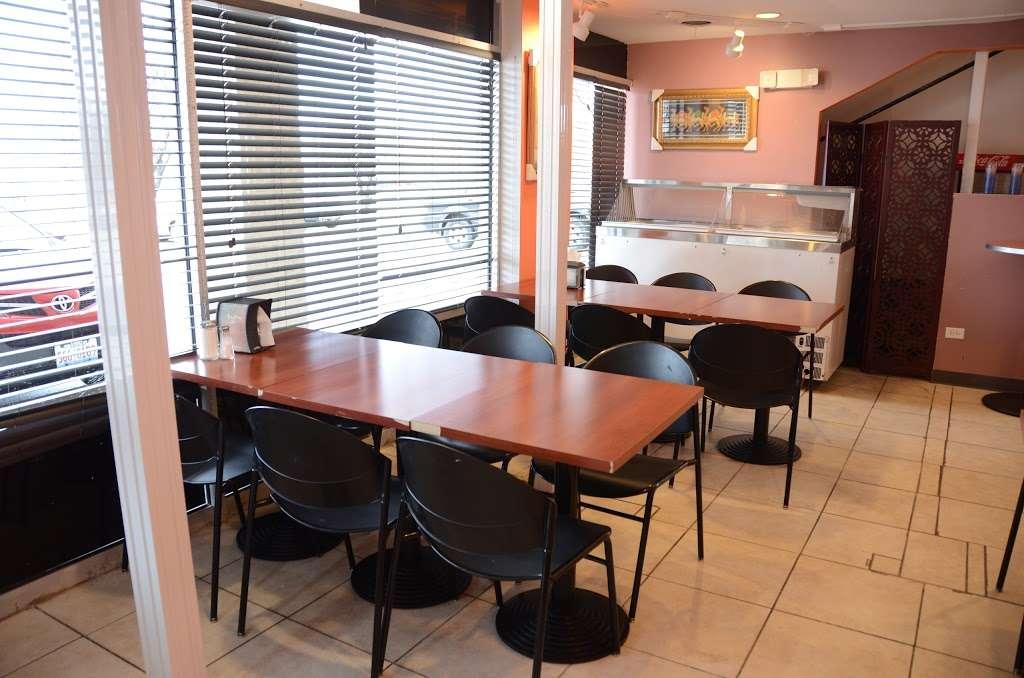 Chataka Masti Indian Grill - restaurant  | Photo 1 of 10 | Address: 888 S. Rt 59 #108, Naperville, IL 60540, USA | Phone: (630) 922-5880