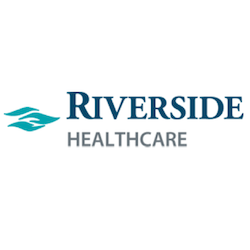 Riverside Medical Group - Pediatric Specialists - doctor  | Photo 3 of 3 | Address: 300 Riverside Dr Suite 2400, Bourbonnais, IL 60914, USA | Phone: (815) 935-4907