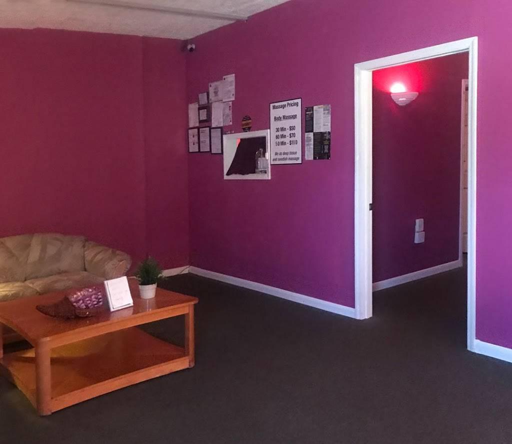 Blue Sea Asian Massage SPA - spa  | Photo 2 of 7 | Address: 9183 Park Blvd N, Seminole, FL 33777, USA | Phone: (727) 400-2422