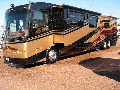TakeOverRv.com - car dealer  | Photo 3 of 3 | Address: 17180 Market St, Channelview, TX 77530, USA | Phone: (832) 250-6792
