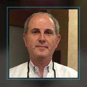 Dental Health, Paltac and Associates - dentist  | Photo 6 of 8 | Address: 40 Mayhill St, Saddle Brook, NJ 07663, USA | Phone: (201) 843-4430
