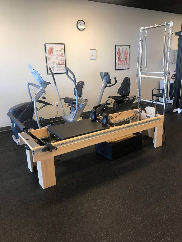 Summit Physical Therapy AZ - physiotherapist  | Photo 6 of 9 | Address: 891 E Warner Rd suite A-100, Gilbert, AZ 85296, USA | Phone: (480) 267-9428