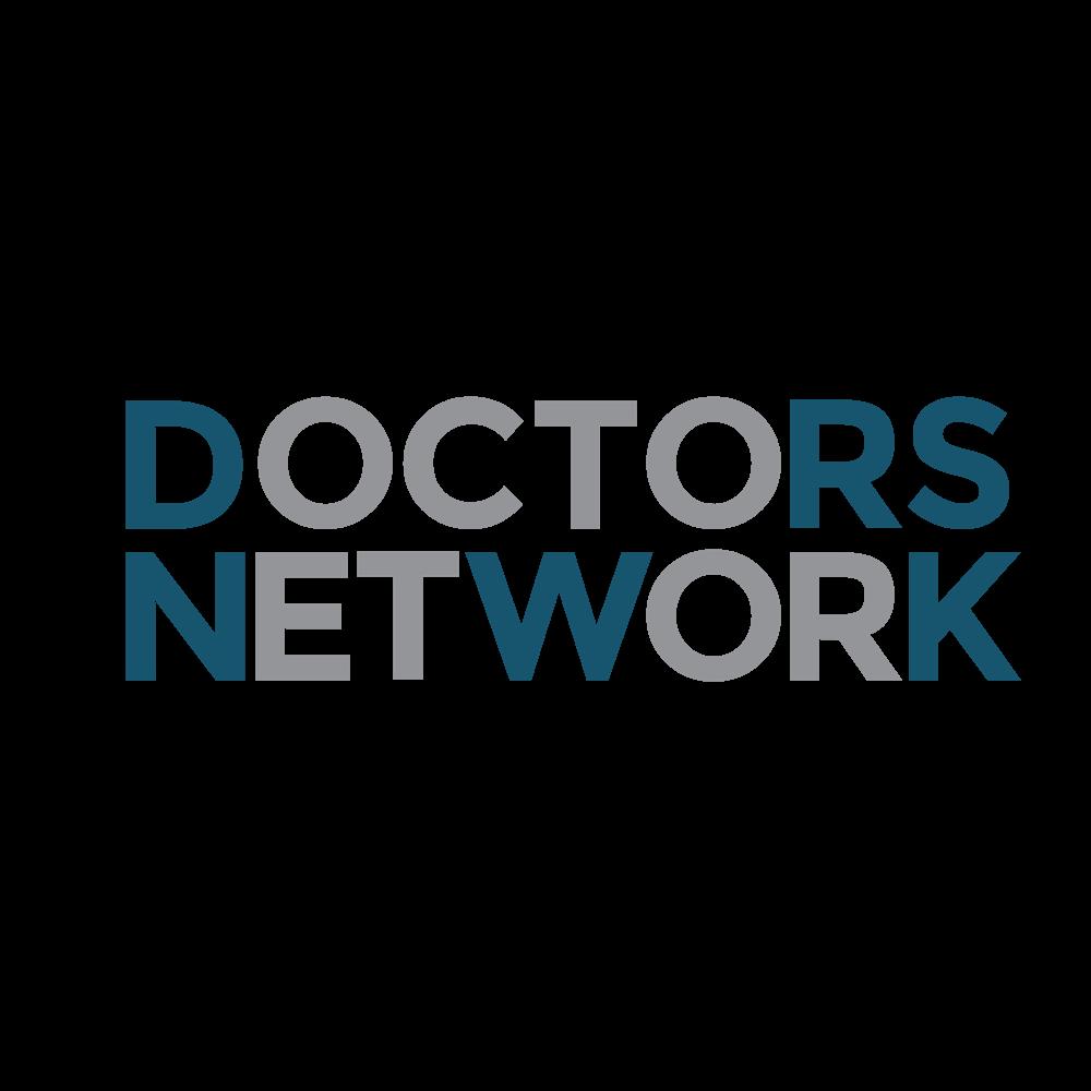 Doctors Network - dentist  | Photo 2 of 2 | Address: 1 Metrotech North #1001, Brooklyn, NY 11201, USA | Phone: (866) 800-3168
