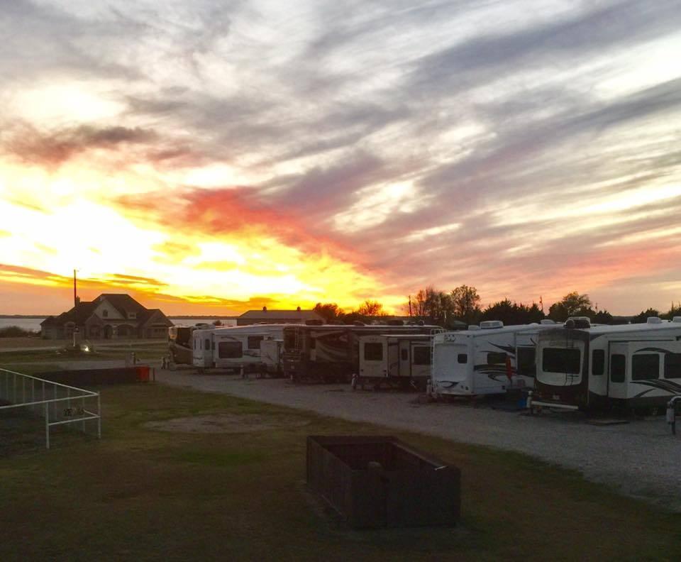 Lakeland RV Ranch - rv park  | Photo 9 of 10 | Address: 4609 Co Rd 551, Farmersville, TX 75442, USA | Phone: (682) 551-5211