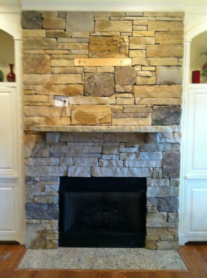 Natural Stone of Lewisville -   | Photo 4 of 8 | Address: 7974 Concord Church Rd, Lewisville, NC 27023, USA | Phone: (336) 945-9498
