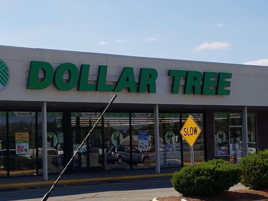 Dollar Tree - furniture store    Photo 1 of 10   Address: 860 N Main St, West Bridgewater, MA 02379, USA   Phone: (508) 513-1401