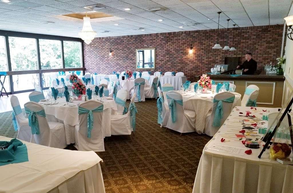 Gran Centurions - restaurant  | Photo 1 of 10 | Address: 440 Madison Hill Rd, Clark, NJ 07066, USA | Phone: (732) 382-1664