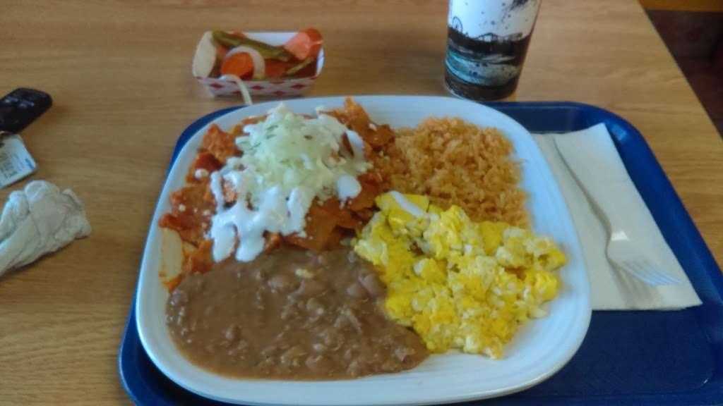 Alexs Tacos Birrieria - restaurant    Photo 6 of 10   Address: 1745 S Mountain Ave, Ontario, CA 91762, USA   Phone: (909) 443-8170