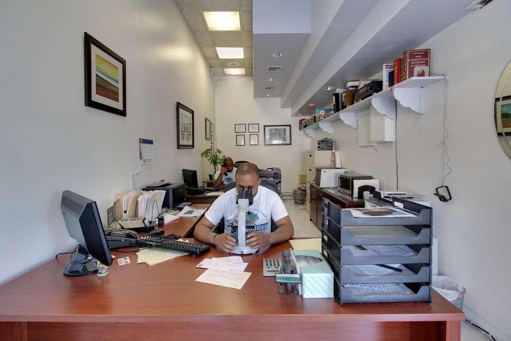 EnviroBliss LLC - health  | Photo 2 of 10 | Address: 325 Flatbush Ave, Brooklyn, NY 11217, USA | Phone: (718) 252-0404
