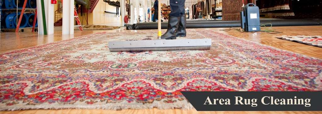 Area rug cleaning manhattan - laundry  | Photo 1 of 1 | Address: 45 E 34th St 5 floor, New York, NY 10016, USA | Phone: (718) 213-4727