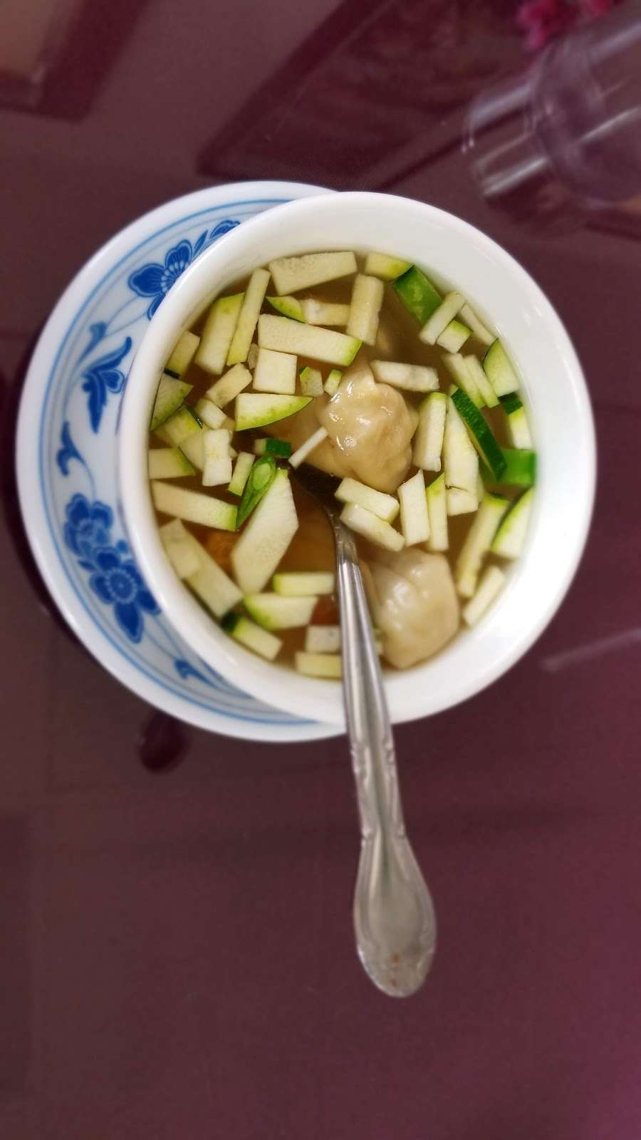 China Village - restaurant  | Photo 10 of 10 | Address: 60693 US Hwy 285, Bailey, CO 80421, USA | Phone: (303) 838-3308