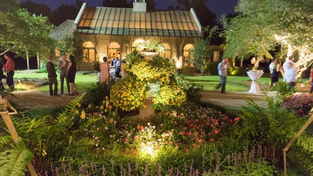 Burden Museum & Gardens - museum  | Photo 3 of 10 | Address: 4560 Essen Ln, Baton Rouge, LA 70809, USA | Phone: (225) 763-3990