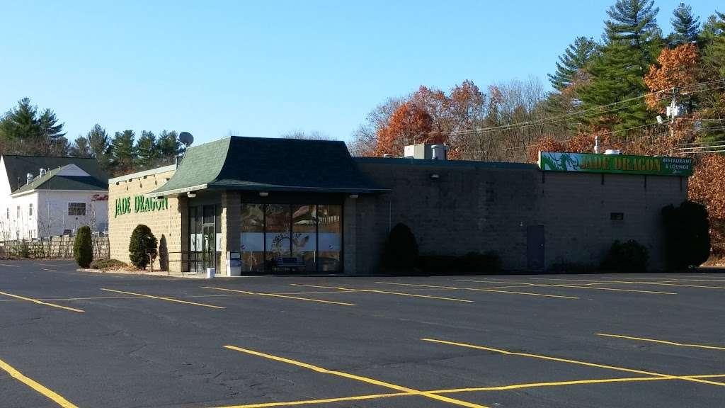 The Commons Shopping Center - shopping mall  | Photo 9 of 10 | Address: 515 Daniel Webster Hwy, Merrimack, NH 03054, USA