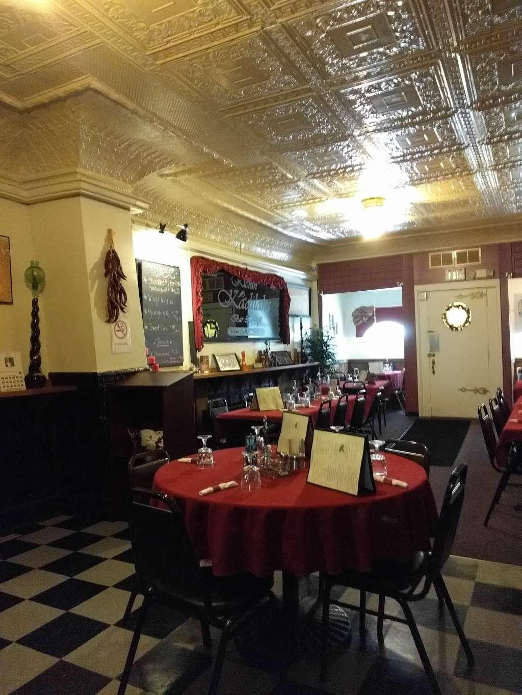 Kickin Kadilaks Bar and Grill -   | Photo 5 of 10 | Address: 17 S Front St, York Haven, PA 17370, USA | Phone: (717) 266-6976