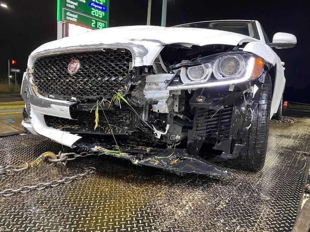 AutoAppraisalWorld.com - car repair  | Photo 7 of 9 | Address: 11317 Sherwood Dr, Huntington Woods, MI 48070, USA | Phone: (800) 621-1818