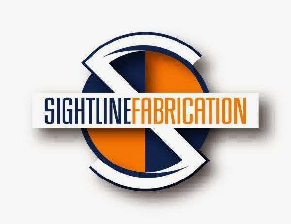 Sightline Fabrication - painter  | Photo 1 of 1 | Address: 29 Ash St, Brooklyn, NY 11222, USA | Phone: (718) 383-8333