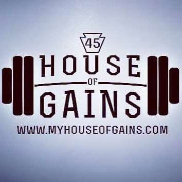 House of Gains LLC - health  | Photo 8 of 8 | Address: 1276 Greensprings Dr, East York, PA 17402, USA